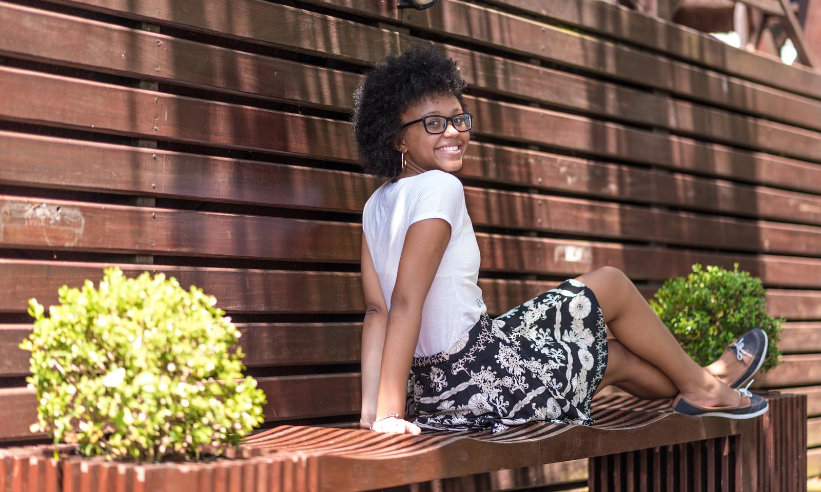 Ensaio Debutante de Sessão de fotos - 15 Anos - Ísis Oliveira em Guararema - SP