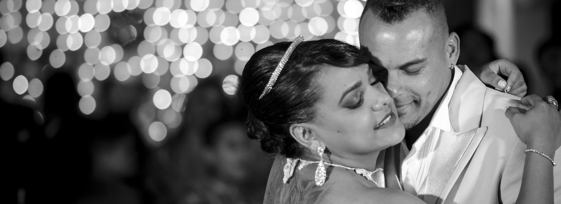 casamento de Michel e Sayonara em Sitio Calixto Guarulhos SP