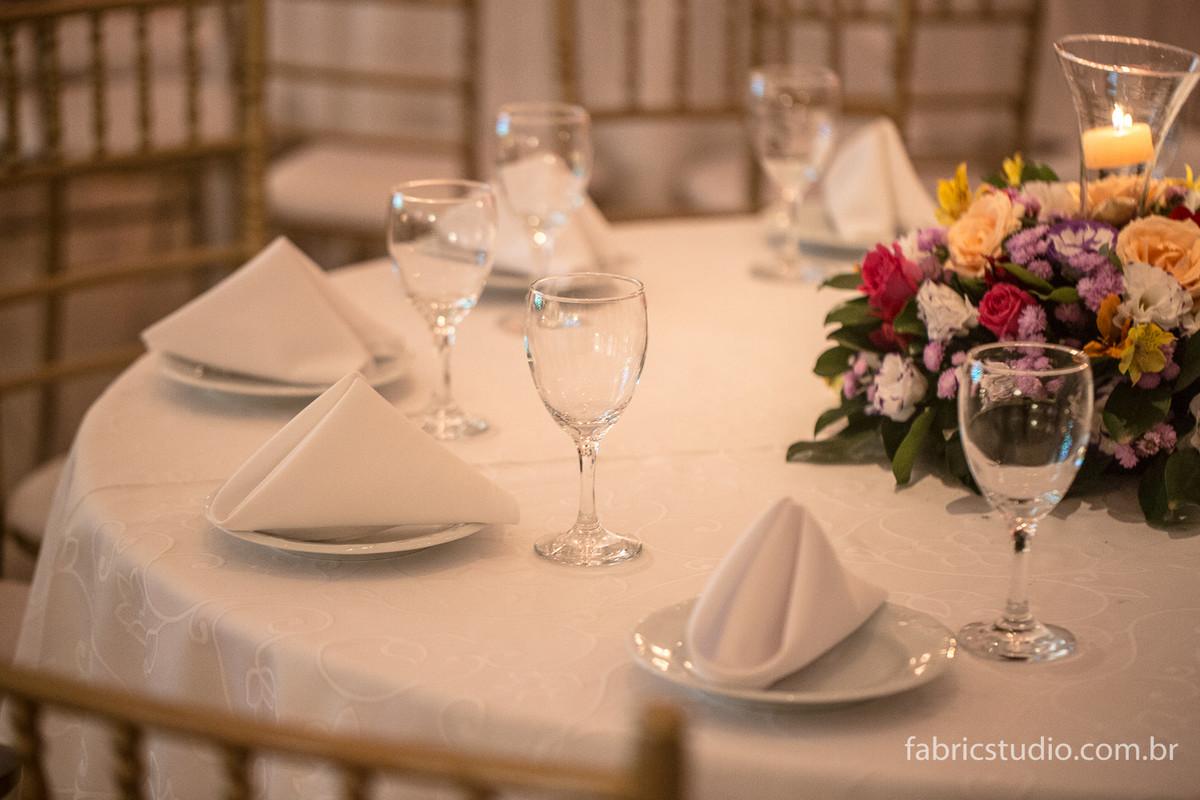 Casamento Jardim Viena