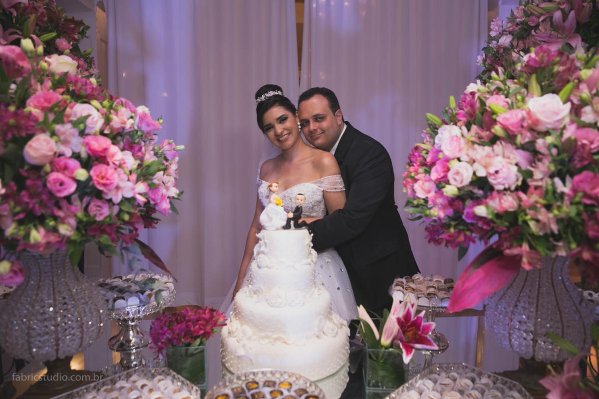 Casamento Espaço Oscar Freire
