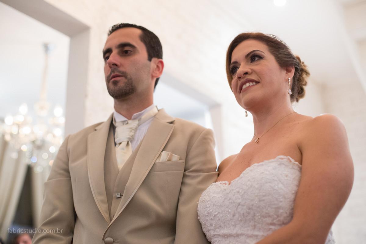 Foto de Katia e Paulo