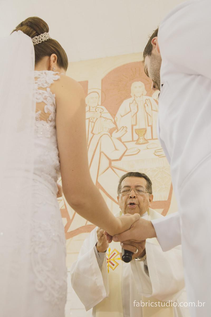 Casamento Espaço Figueiras Decoração Fabio Galuzzi