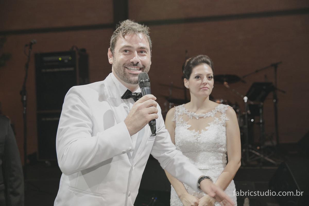 Casamento Espaço Figueiras Decoração Fabio GaluzziCasamento Espaço Figueiras Decoração Fabio Galuzzi