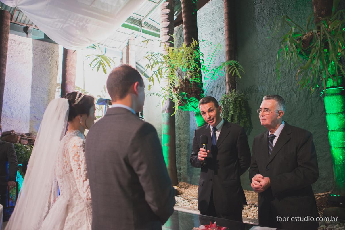 Casamento Baby Beef Jardim Decoração Fabio Galuzzi