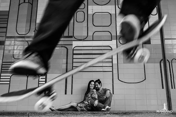 Sobre Yamauchi Fotografia - Fotógrafo de casamento Mogi das Cruzes - SP