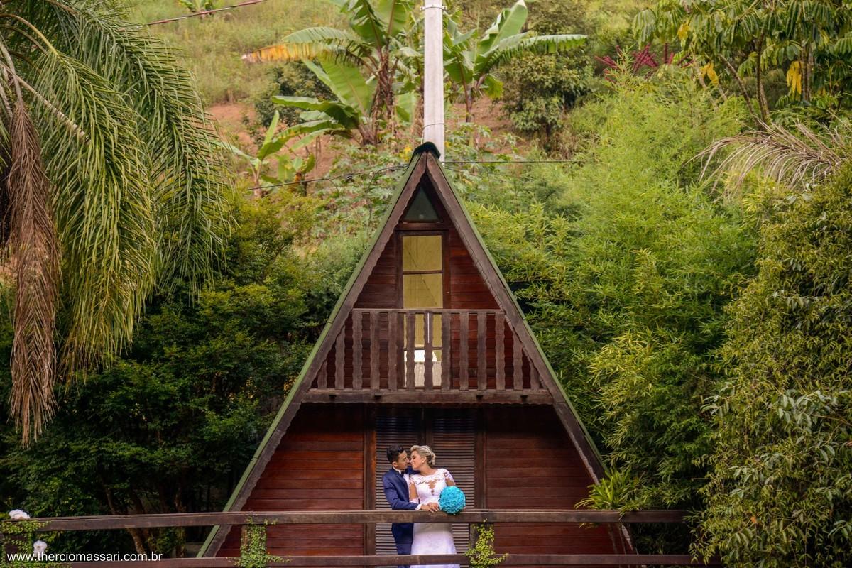 igrejas para casar