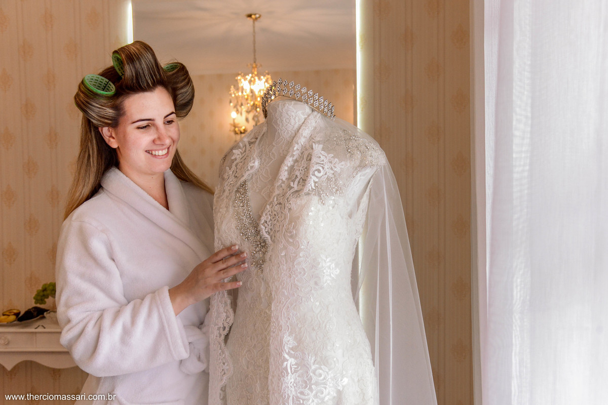dia da noiva studio bride