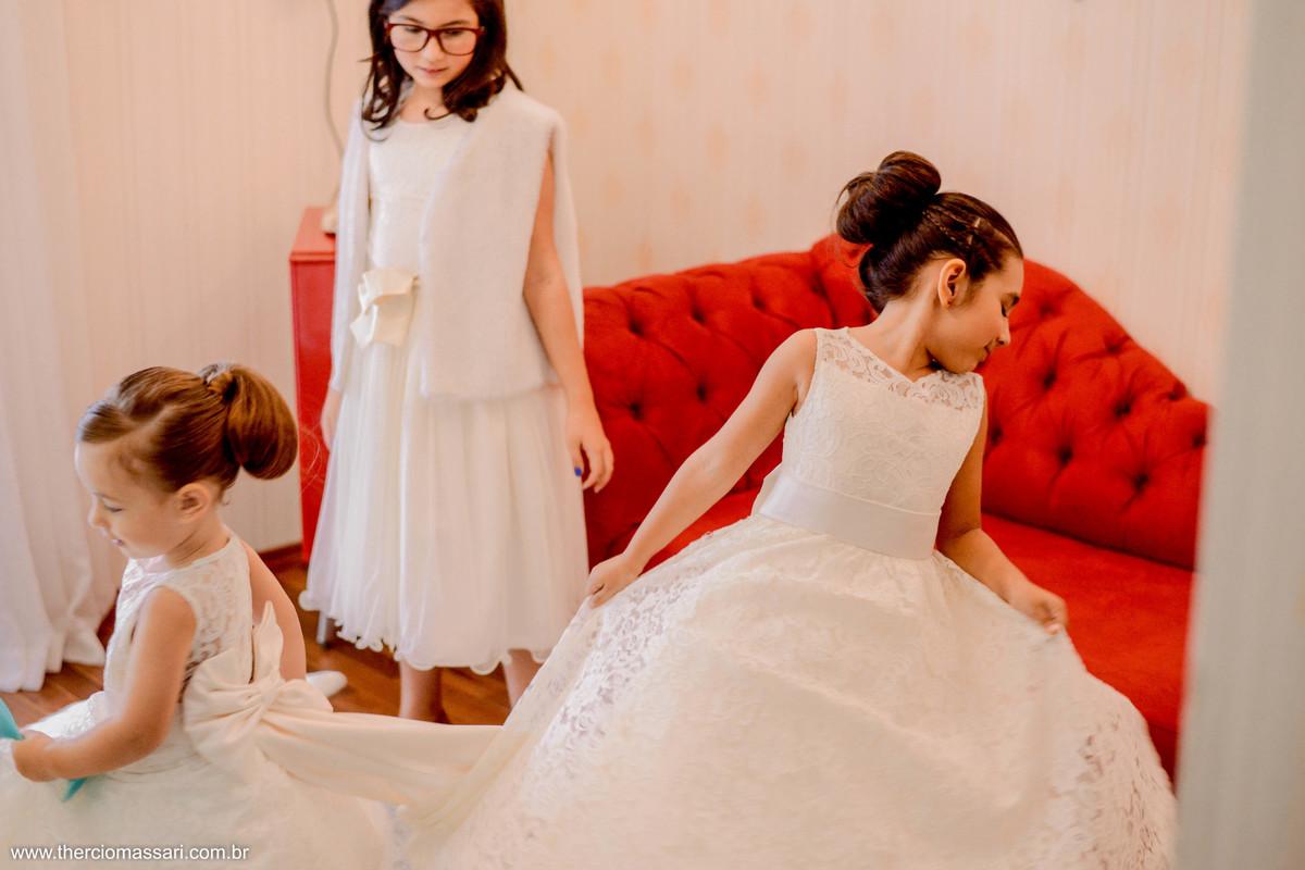 dia da noiva em osasco