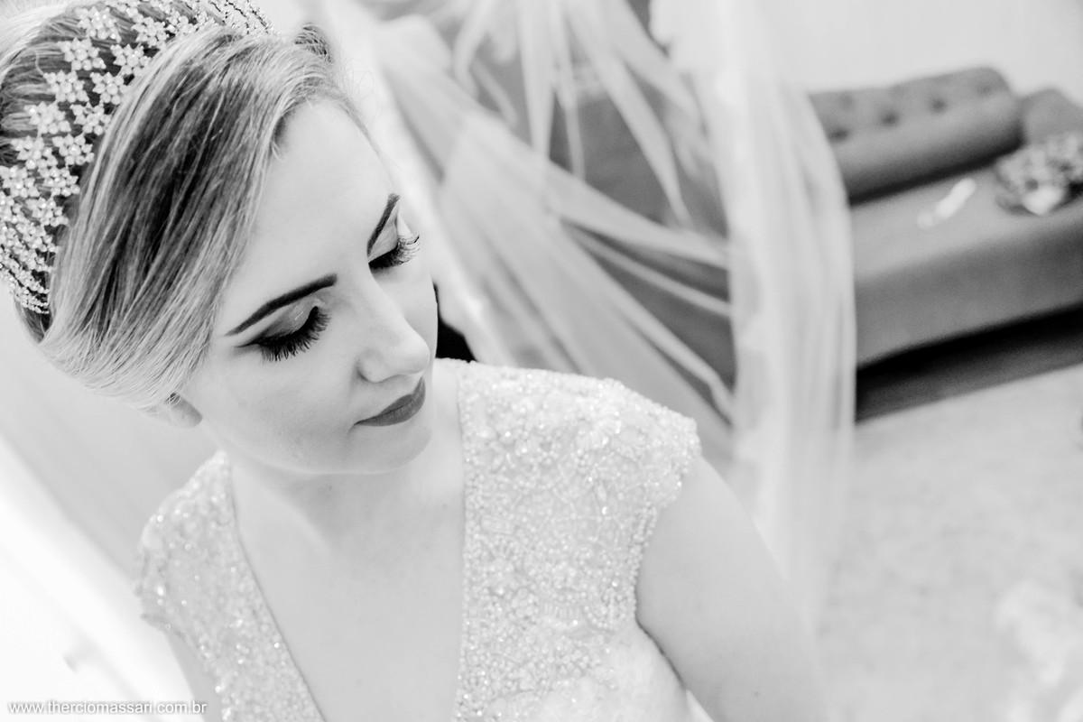 studio bride dia da noiva