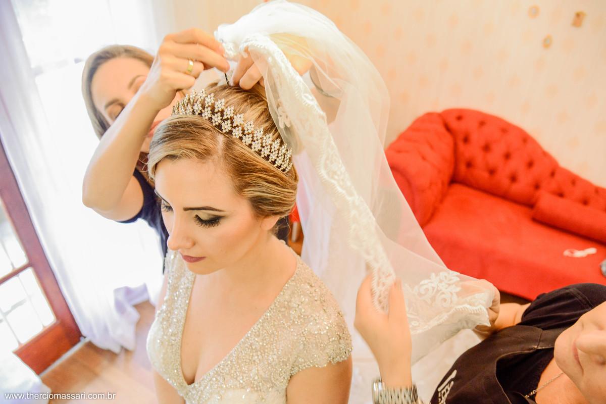 fotos studio bride