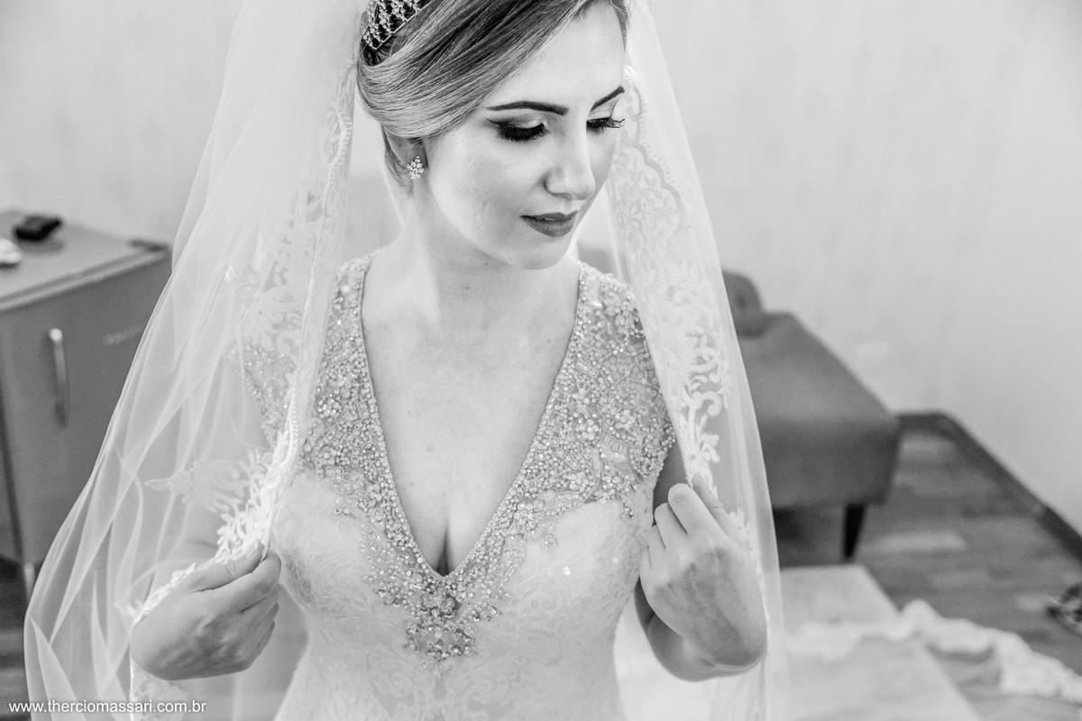 noiva studio bride