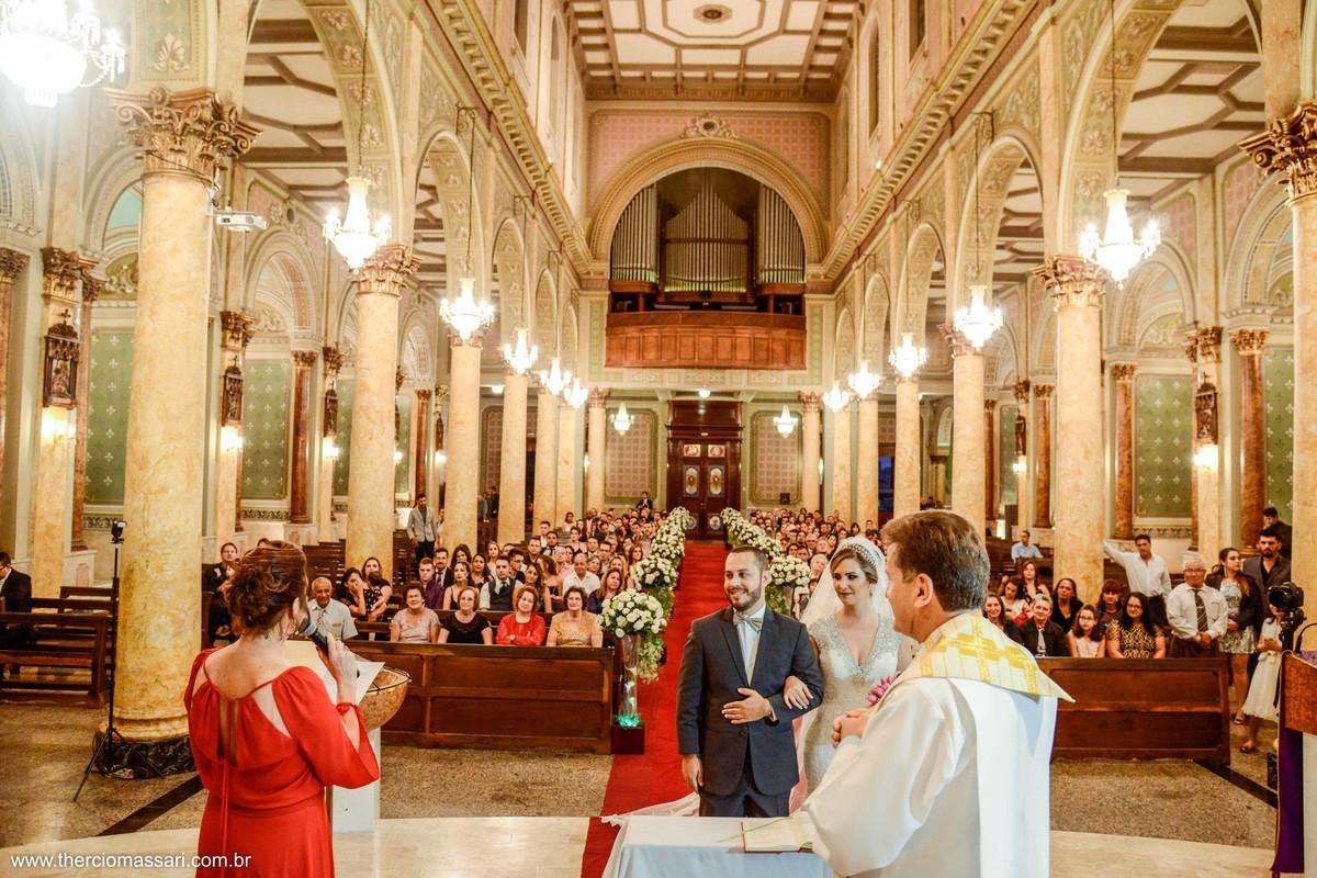 noivos igreja do calvario