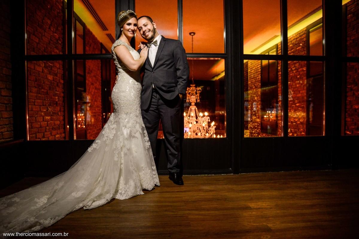 casamento villa bisutti