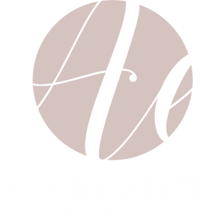 Logotipo de Ana Elizabeth Ferreira