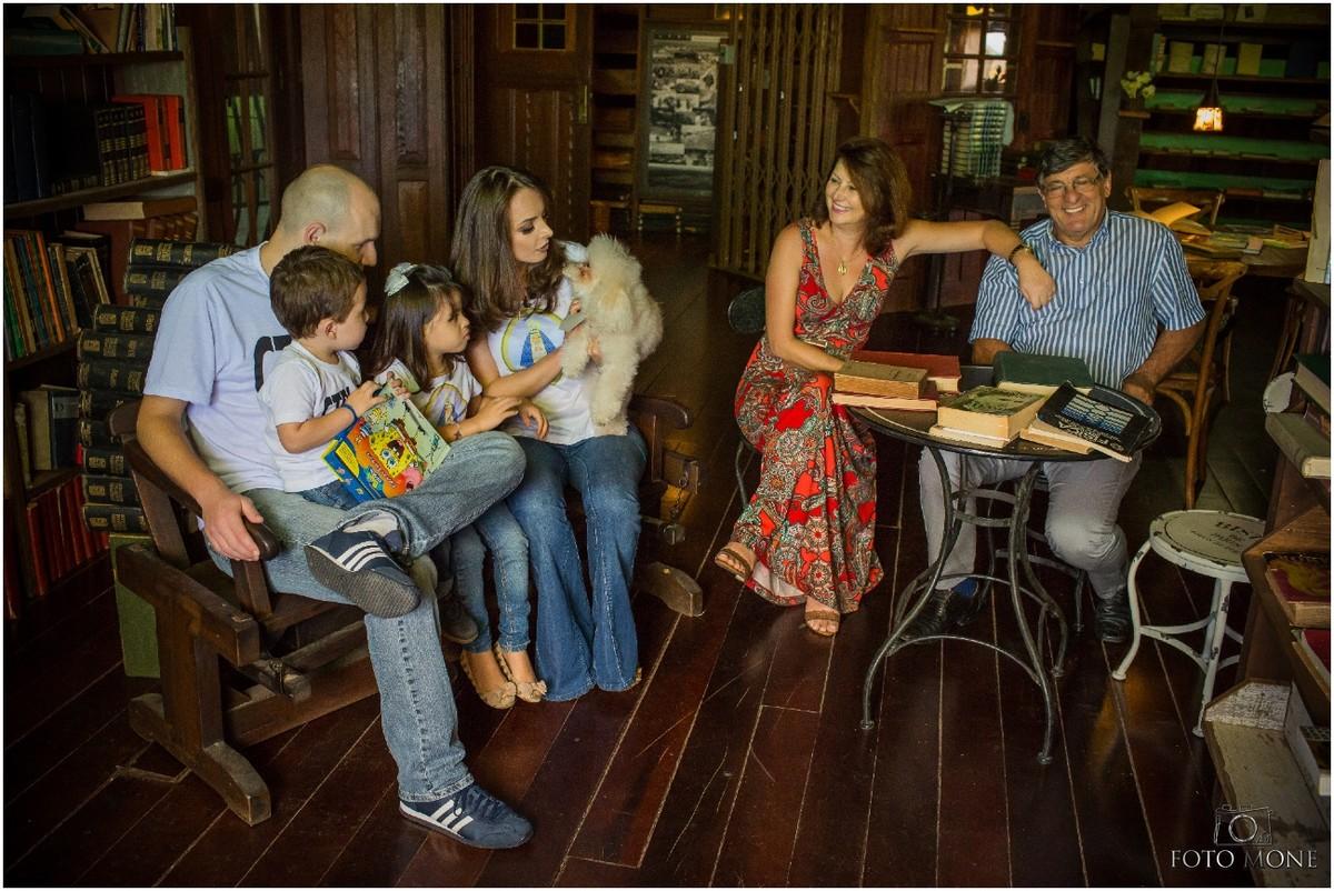 Foto de Fabíola + Douglas = Ketlin e Estêvão