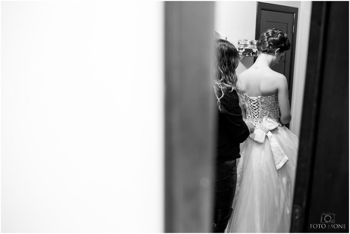 Foto de Mônica & Jessica