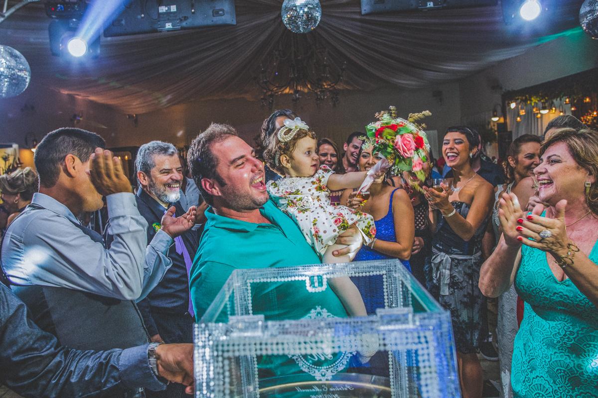 bolquet-fotografo-de-casamento-rj