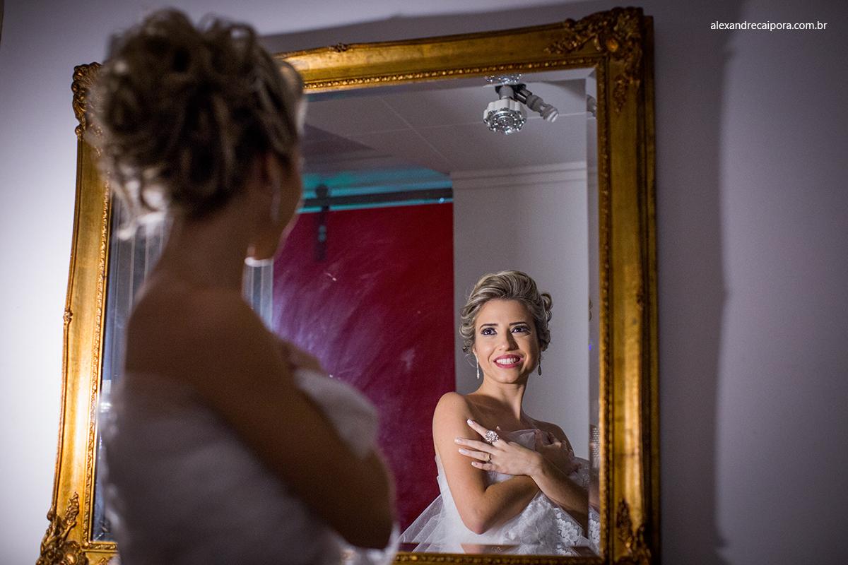 boudoir-ensaio-fotografico-noiva