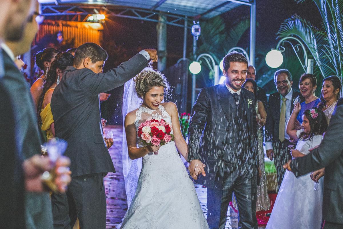 chuva-de-arroz-fotografo-de-casamento