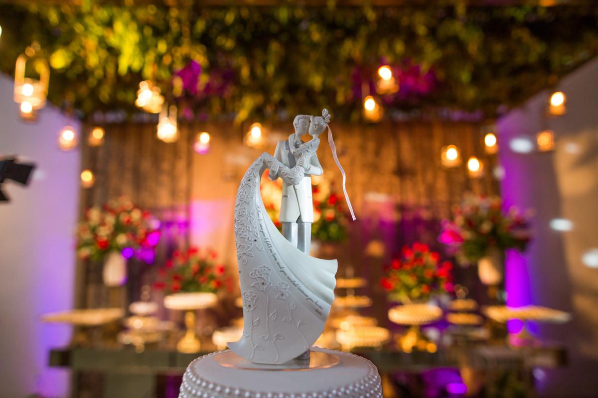 topo-bolo-decoração-casamento