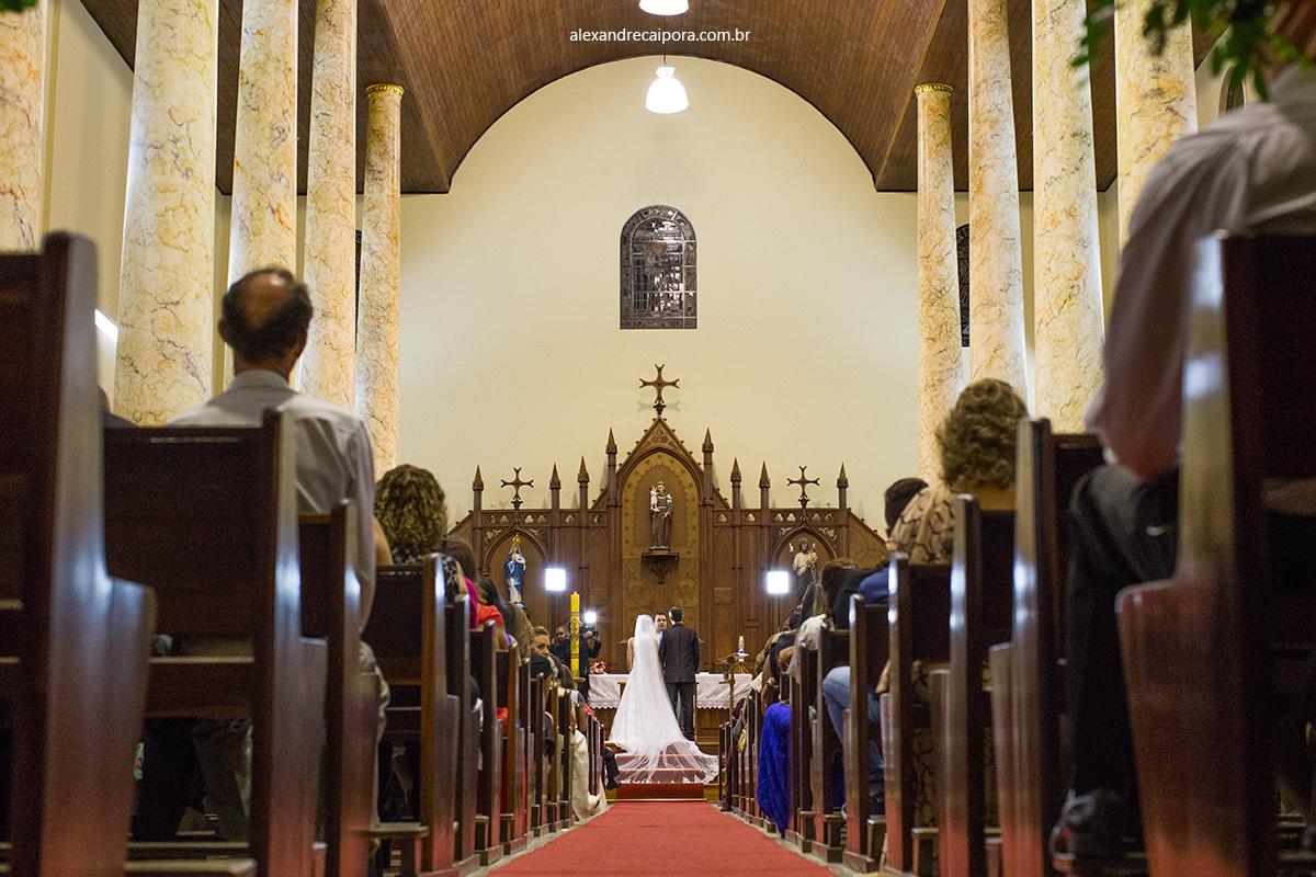 cerimonia-de-casamento-rj- 05