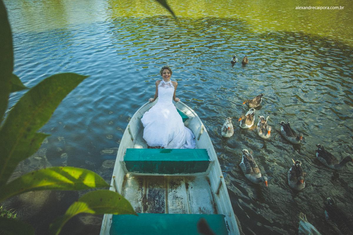 ensaio-noiva-de-casamento