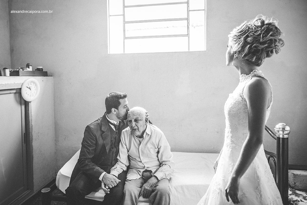 ensaio-fotografo-de-casamento-rj- 05