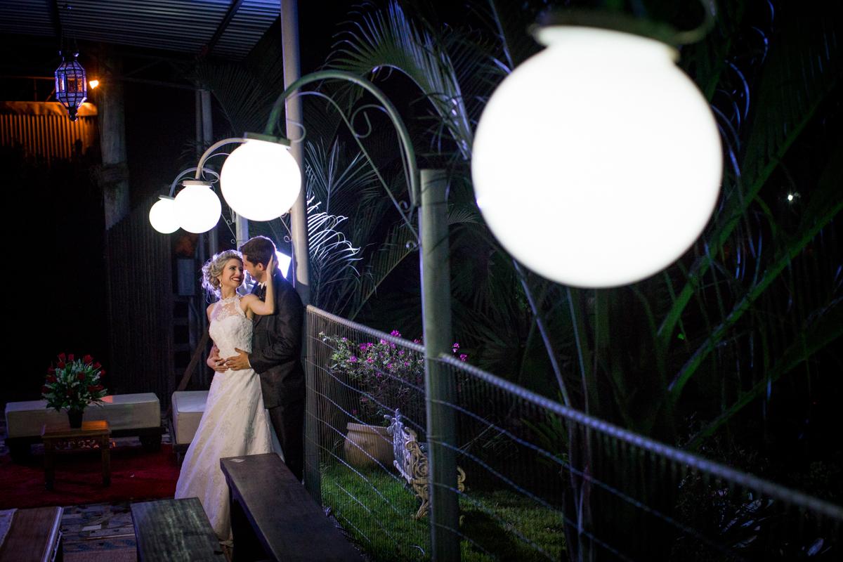 ensaio-noivos-casamento