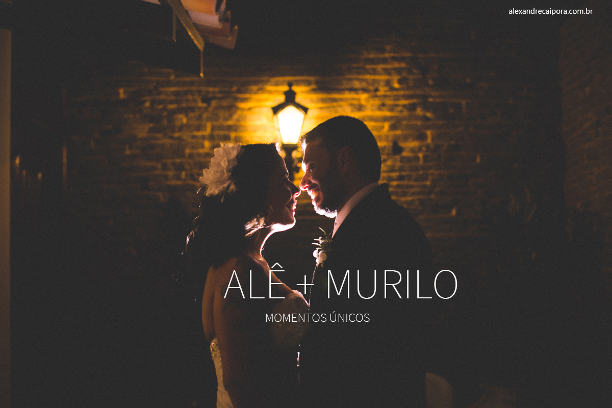 casamento alexandre e murilo - Maison Delly