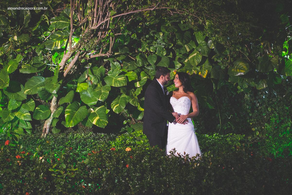 casamento rj - ensaio noivos - Maison Delly