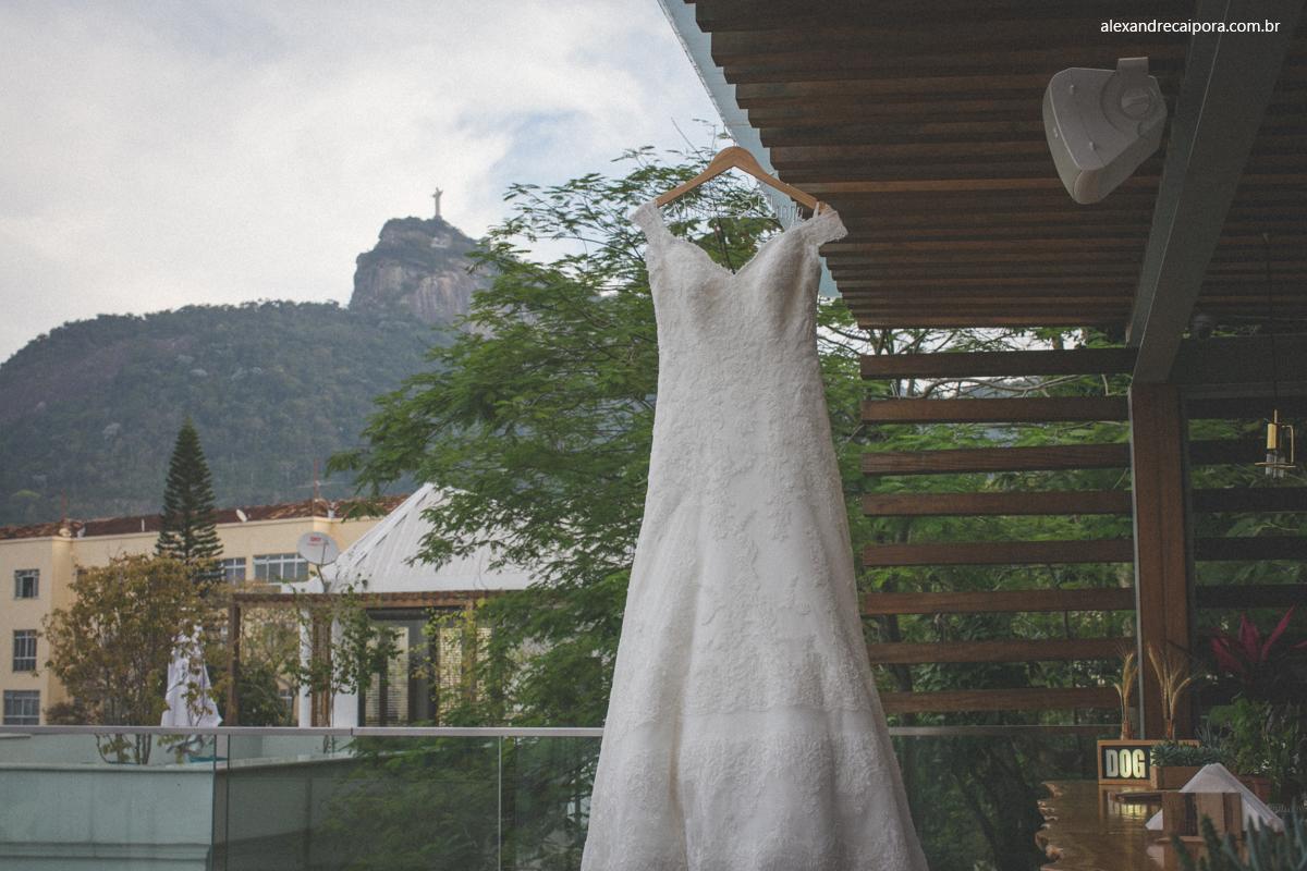 vestidodenoiva- hotelcasamarquesrj