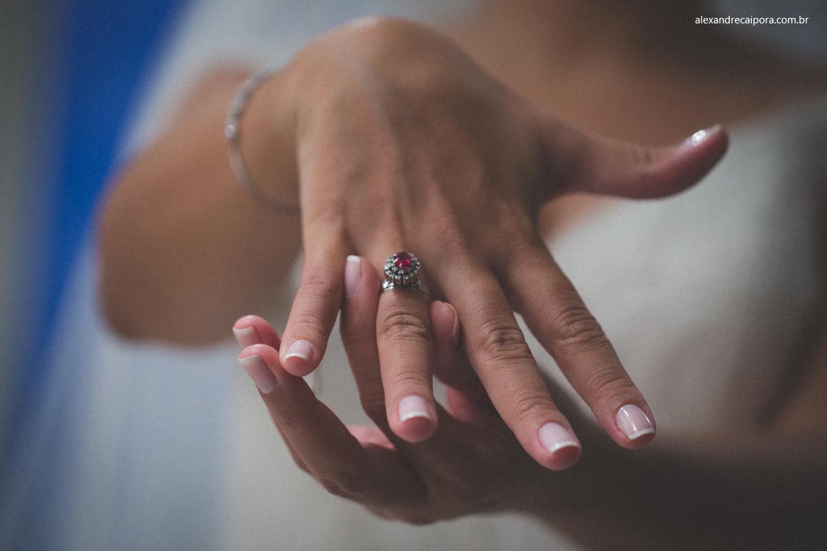 fotografia-casamento-RJ-Fernanda-e-Diego-por-Alexandre-Caipora-makingof