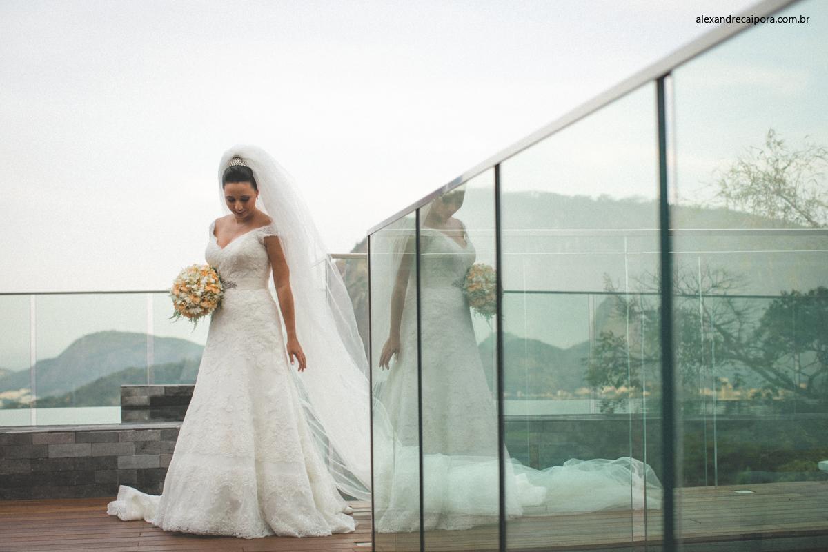 fotografia-casamento-RJ-Fernanda-e-Diego-por-Alexandre-Caipora