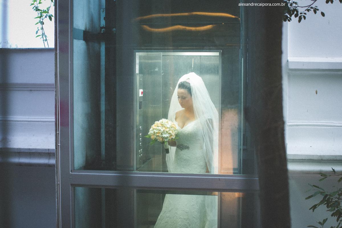 fotografia-casamento-RJ-Fernanda-e-Diego-por-Alexandre-Caipora-makingof-noiva-