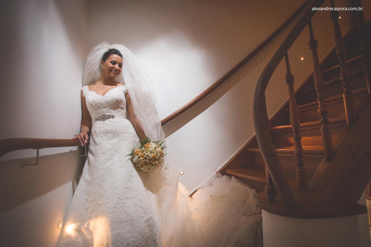 fotografia-casamento-RJ-Fernanda-e-Diego-por-Alexandre-Caipora-makingof-noiva