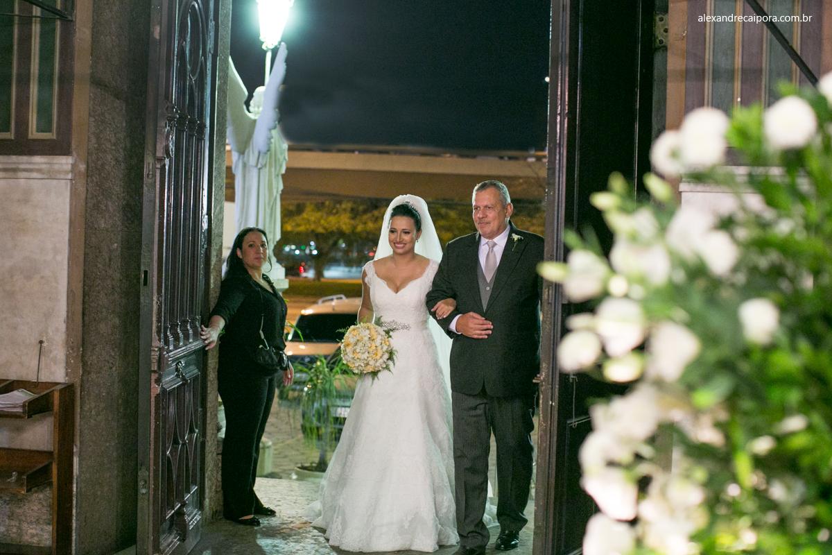 Igreja-Imaculada-Conceição-fotografia-casamento-RJ-Fernanda-e-Diego-por-Alexandre-Caipora