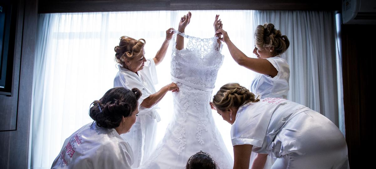 Greice & Ruan | Casamento