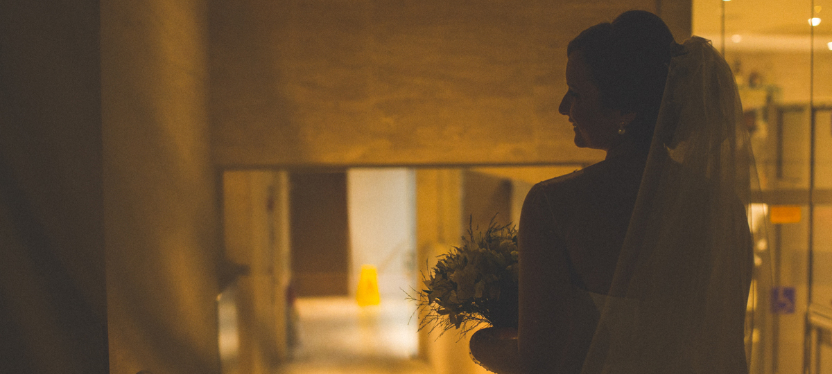 Ananda & Rodrigo | Casamento
