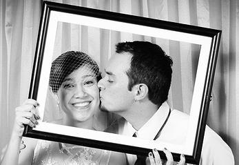 Sobre Andre Attene - fotografia de casamento SP