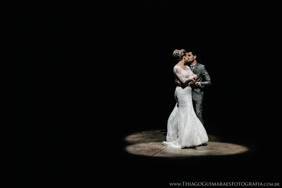 foto video filmagem ensaio externo caravaggio fotografia casamento trash the dress belo horizonte nova lima viviane nilton thiago guimaraes fotografo casando em bh
