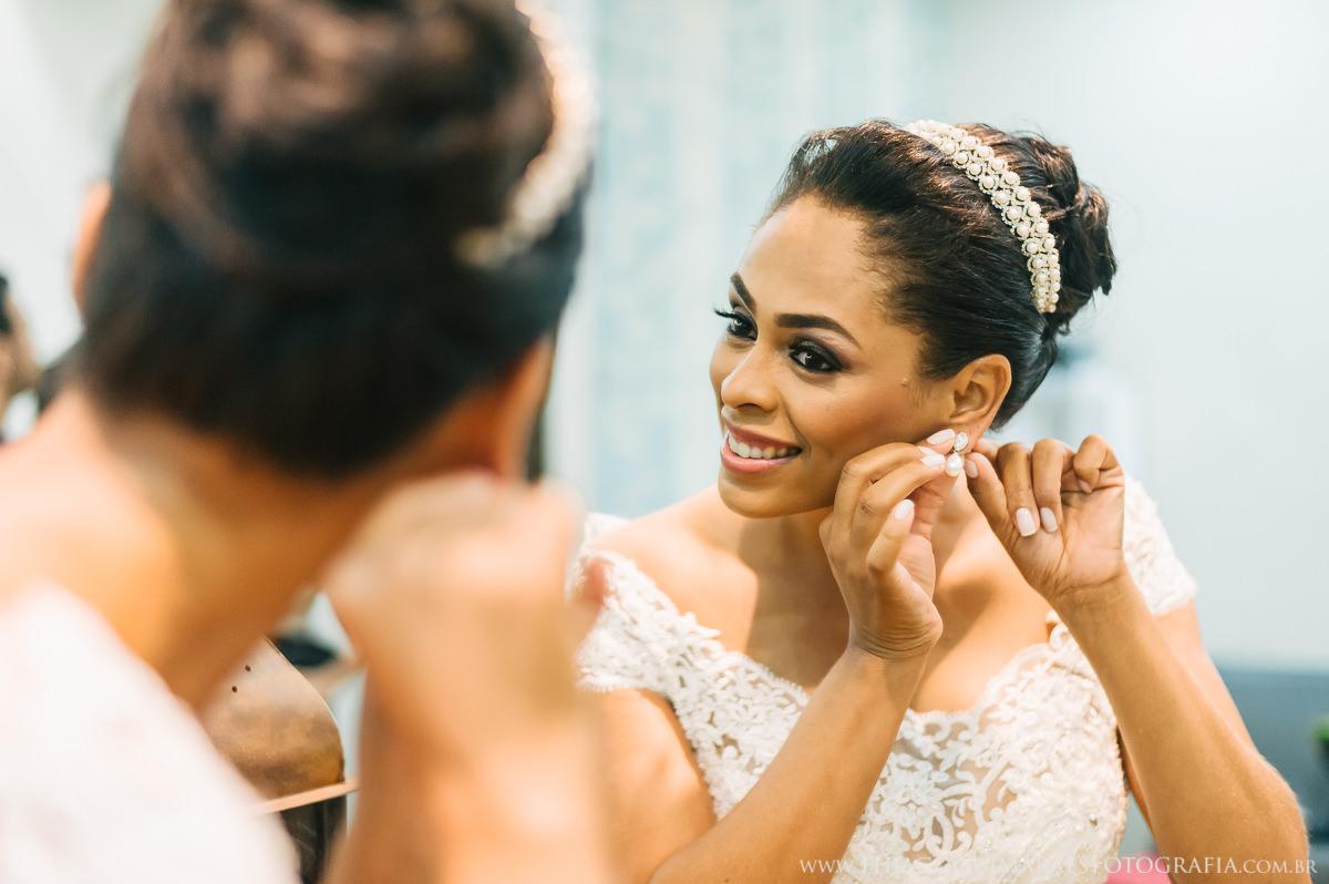 foto vídeo filmagem fotografia casamento wedding belo horizonte capela colegio arnaldo dayanna ronilton thiago guimaraes fotografo casando em bh