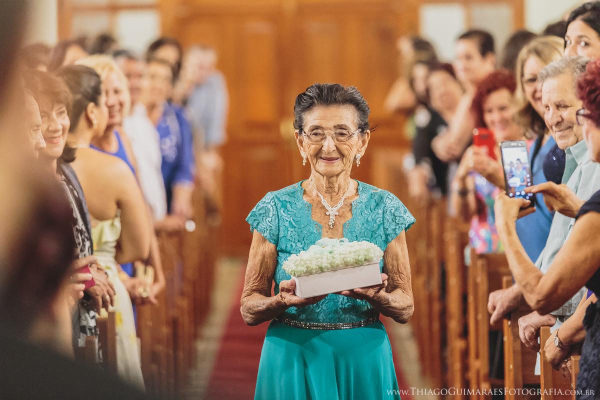 casando em bh fotografia casamento belo horizonte fotógrafo thiago guimarães