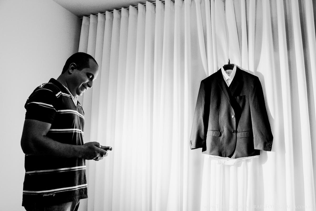 fotografia casamento belo horizonte fotógrafo thiago guimarães