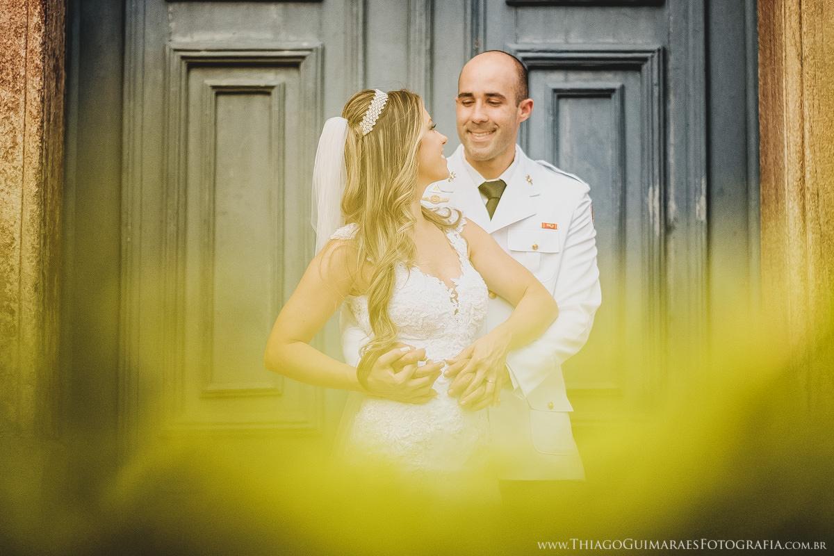 casando em bh fotografia casamento belo horizonte fotógrafo thiago guimarães ensaio externo ouro preto trash the dress
