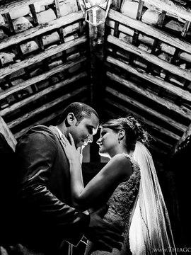 Ensaio Pós Casamento de Marília e Leonardo em Sete Lagoas - MG