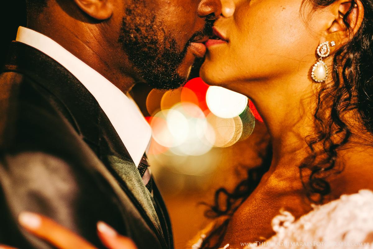 casando em bh fotografia casamento belo horizonte fotógrafo thiago guimarães ensaio externo trash the dress centro bh