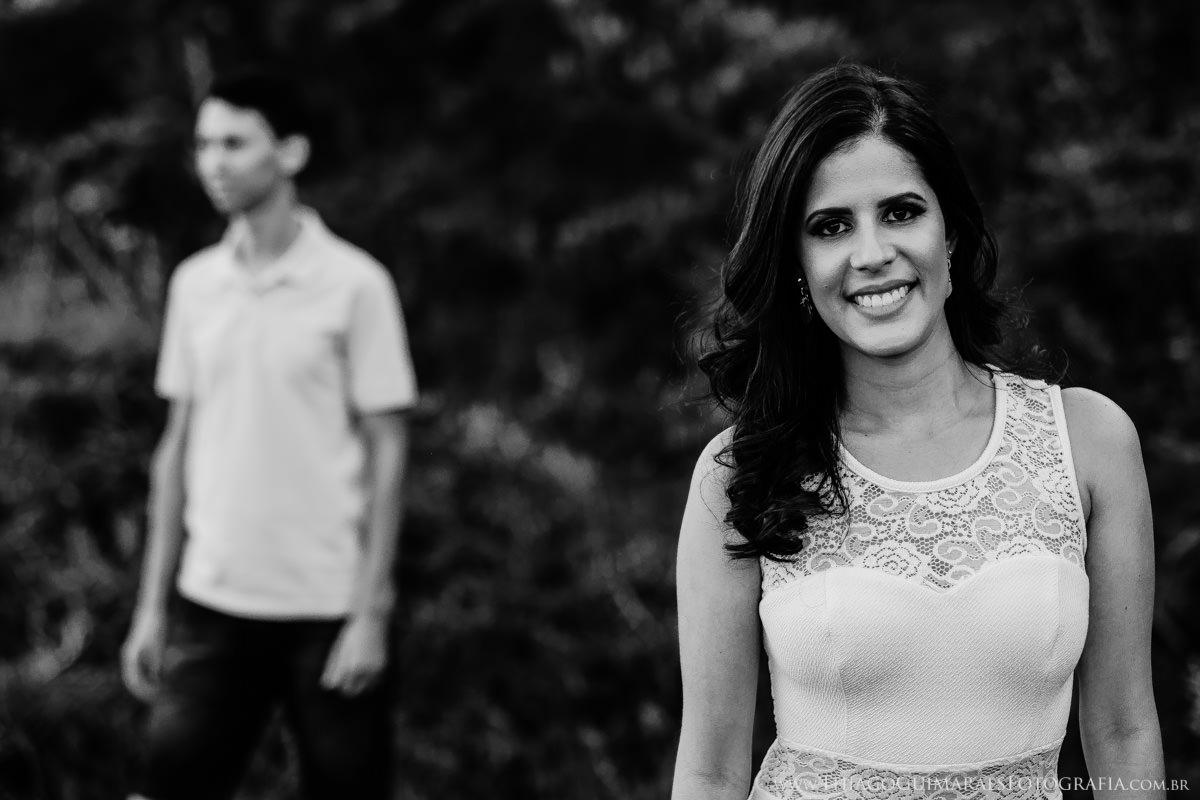 foto vídeo filmagem casando em bh fotografia casamento belo horizonte rolamoça fotógrafo thiago guimarães ensaio externo save the date