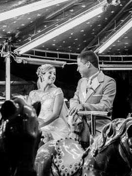 Casamento de Daniele e Zeuxis em Maceió-AL