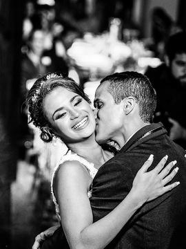 Casamento de Deyze & Deivison em Rio Largo-Al