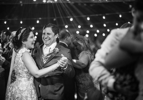 Casamento de laisa & Lucas